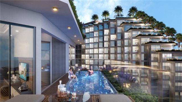 Khám phá khách sạn Việt Nam đầu tiên lọt top 10 thế giới - 3