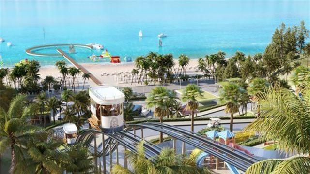 Khám phá khách sạn Việt Nam đầu tiên lọt top 10 thế giới - 5