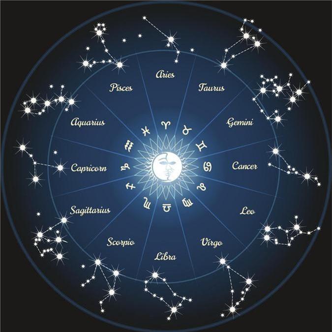 Phụ nữ có dấu hiệu Mặt trăng này vô cùng nồng nhiệt trong tình yêu và có đời sống hôn nhân hạnh phúc viên mãn - Ảnh 1.
