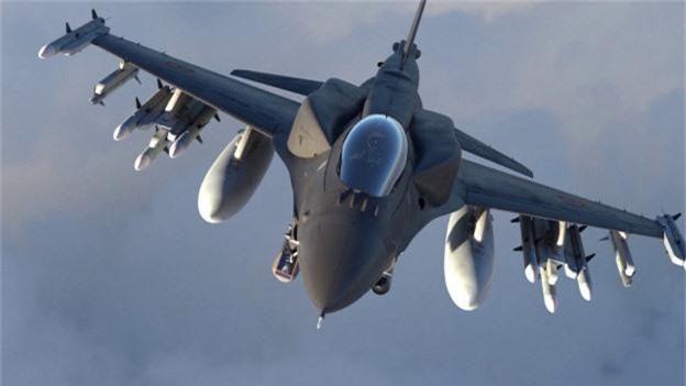 Dan tiem kich F-16 Indonesia chuan bi mua manh toi dau?-Hinh-3