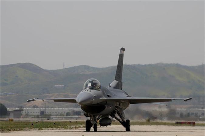 Dan tiem kich F-16 Indonesia chuan bi mua manh toi dau?-Hinh-8
