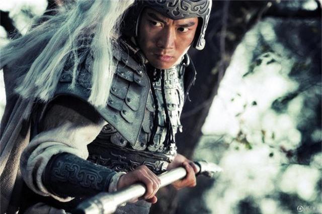 Không phải Quan Vũ, Trương Phi, ai mới là võ tướng hạ nhiều địch nhất thời Tam Quốc? - Ảnh 2.