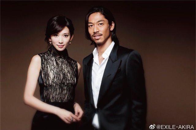 44 tuổi, siêu mẫu Lâm Chí Linh chuẩn bị lên xe hoa - 1