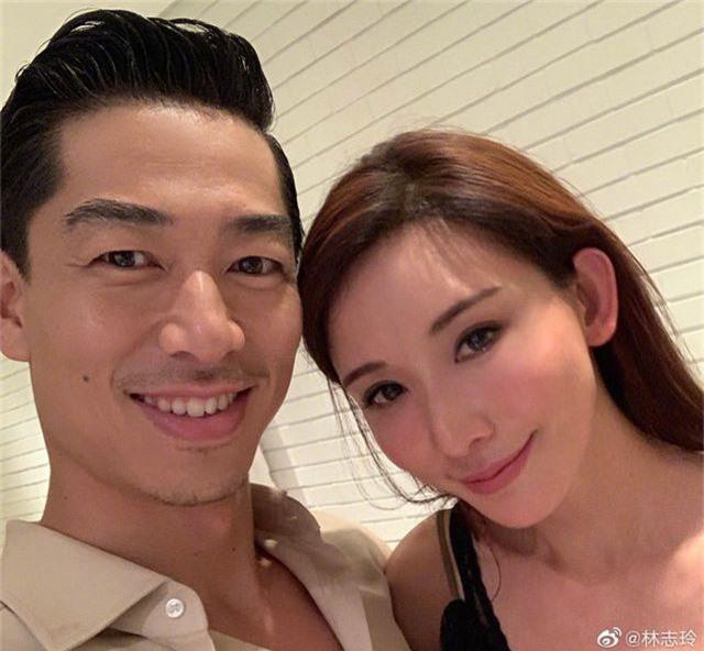 44 tuổi, siêu mẫu Lâm Chí Linh chuẩn bị lên xe hoa - 2
