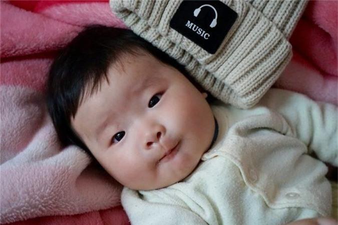 6 bước đơn giản đến không ngờ để bảo vệ thị lực của bé ngay từ nhỏ - Ảnh 2.