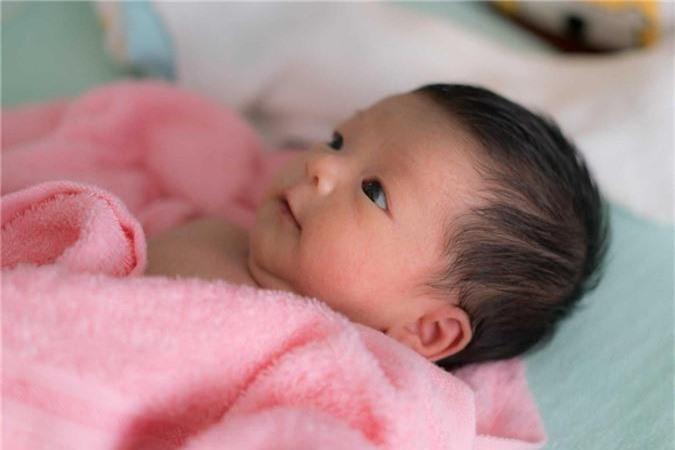 6 bước đơn giản đến không ngờ để bảo vệ thị lực của bé ngay từ nhỏ - Ảnh 3.