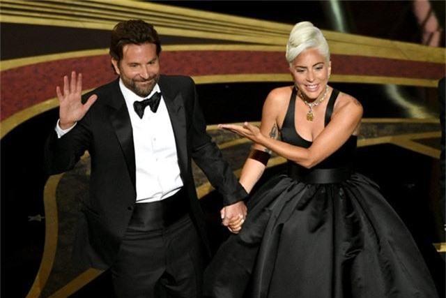 """Bradley Cooper và bạn gái chính thức """"đường ai nấy đi"""" - Ảnh 1."""