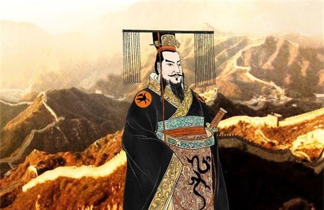 lat lai an oan tung boi nho tan thuy hoang: hau the van lam tuong hinh anh 3