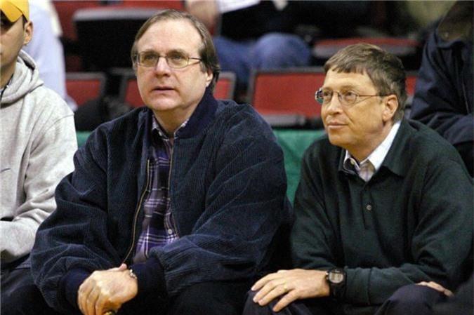 11 điều ít biết về khối tài sản của tỷ phú Bill Gates - Ảnh 5.