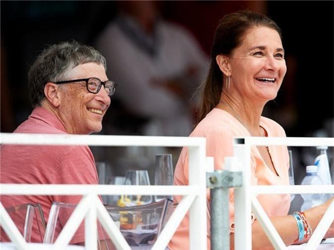 11 điều ít biết về khối tài sản của tỷ phú Bill Gates - Ảnh 6.