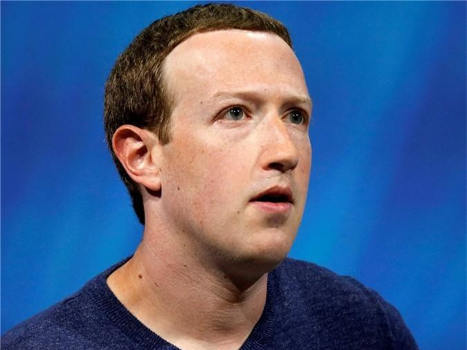 9 điều ít biết về khối tài sản khổng lồ của Mark Zuckerberg - Ảnh 3.