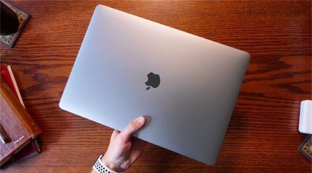 Cách tìm lại iPhone, MacBook bị mất vô cùng dễ dàng mà không cần Internet - 2