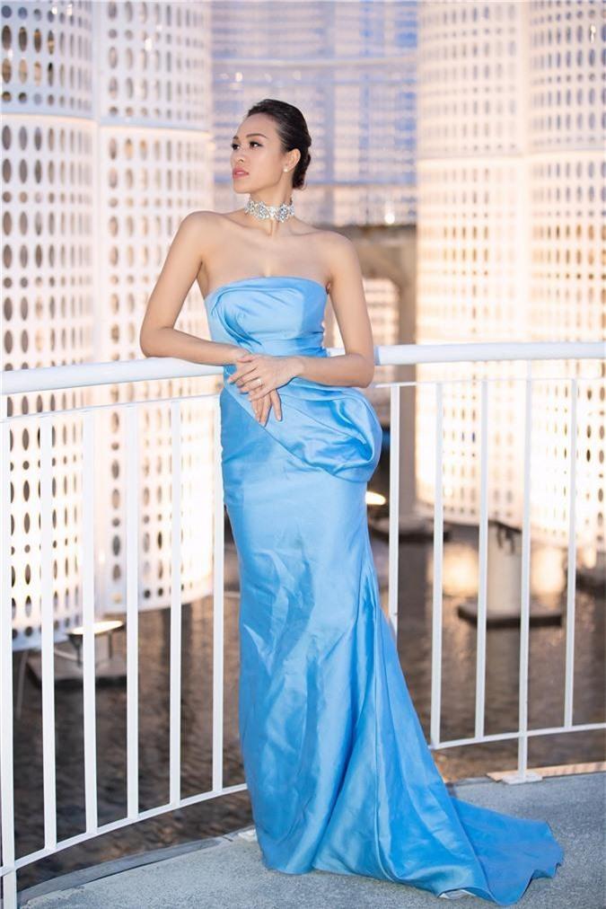 Phương Mai tiết lộ về người đàn ông đã khiến cô quyết định làm đám cưới đầy bất ngờ - Ảnh 7.