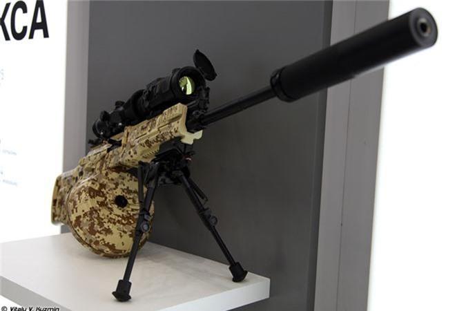 """Nga duyet mua RPK-16, Kalashnikov mung nhu """"chet duoi vo duoc coc""""-Hinh-4"""