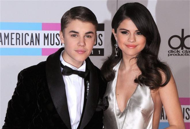 Mặc kệ loạt tin đồn lén lút qua lại, Selena Gomez có động thái quyết liệt đoạn tuyệt với tình cũ Justin Bieber - Ảnh 2.