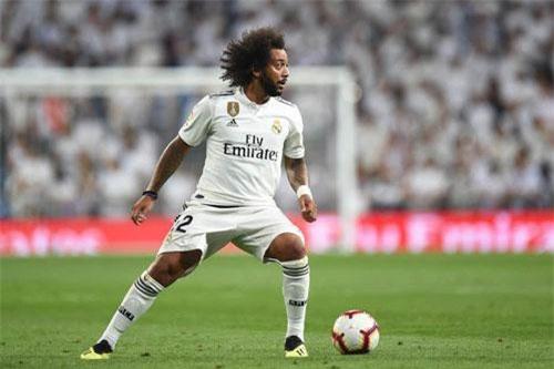 Marcelo.