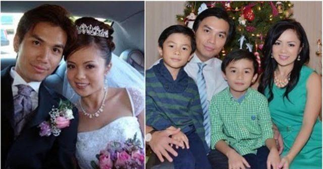 Mạnh Quỳnh tiết lộ lí do không thể nên duyên vợ chồng với Phi Nhung - 3