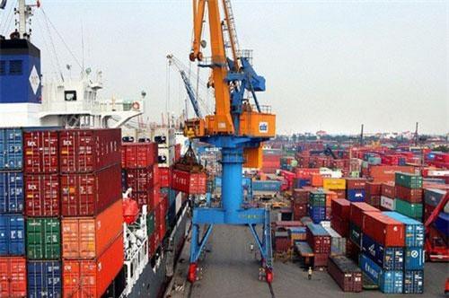Hoa Kỳ là thị trường xuất khẩu lớn nhất của Việt Nam với kim ngạch đạt 22,6 tỷ USD.