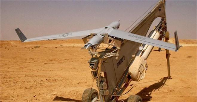 Bat ngo cong ty My se ban UAV trinh sat cho Viet Nam-Hinh-2
