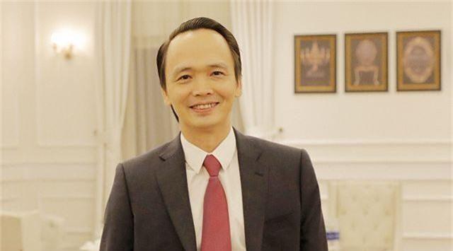 """Đại gia Trịnh Văn Quyết hé lộ kế hoạch """"gây sốc"""" - 1"""