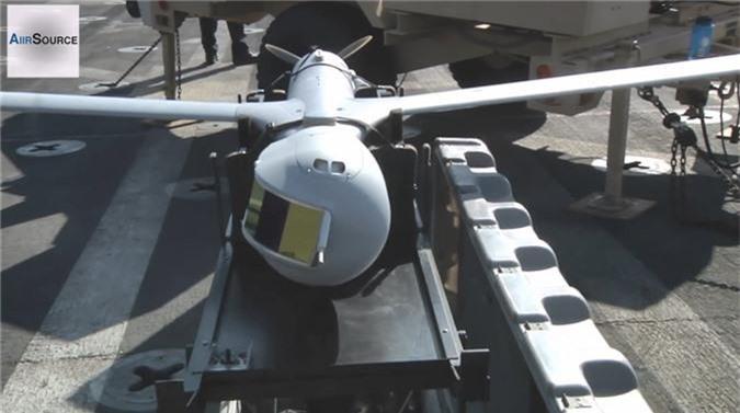UAV trinh sat Viet Nam mua cua My loi hai the nao?-Hinh-12