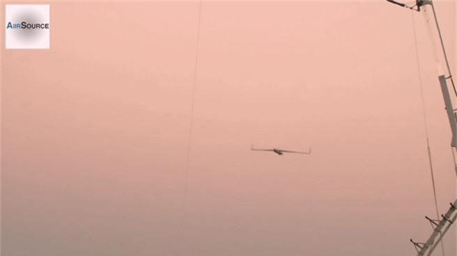 UAV trinh sat Viet Nam mua cua My loi hai the nao?-Hinh-9