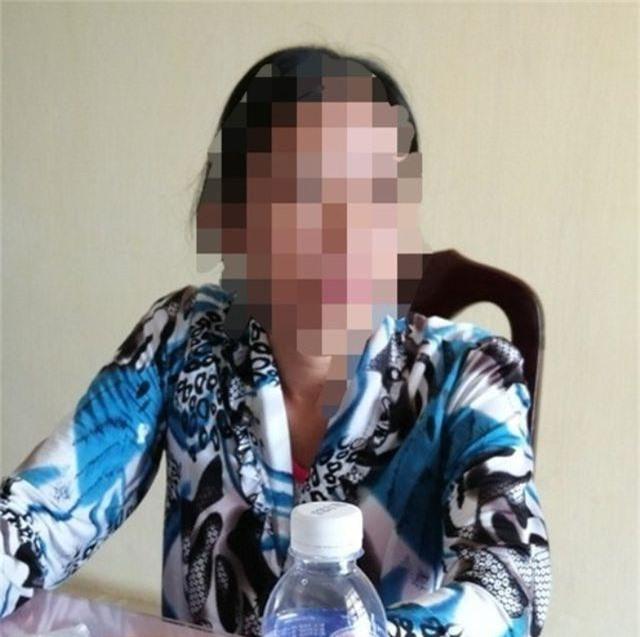 Khởi tố yêu râu xanh 57 tuổi xâm hại bé gái 7 tuổi! - 3