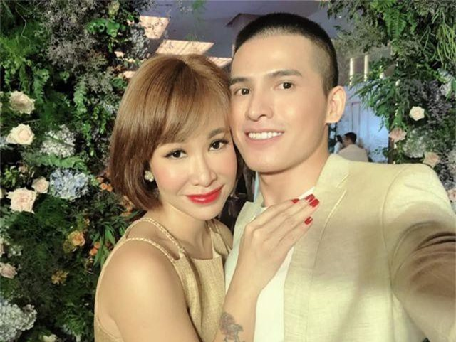 """Ca sĩ Phương Linh, Uyên Linh, MC Mù Tạt VTV thi nhau """"than"""" """"mót cưới"""" - 6"""