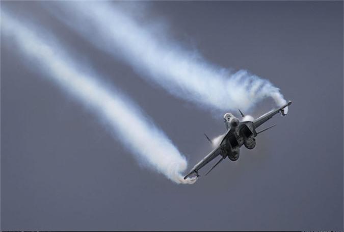 Chuyen gia My: May bay MiG-35 thua suc dau ngang F-35-Hinh-7