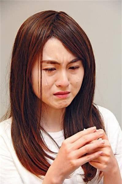 Rúng động trước tin nữ idol bị quản lý tấn công tình dục 2 năm trời, lên cơn động kinh cũng không tha - Ảnh 3.