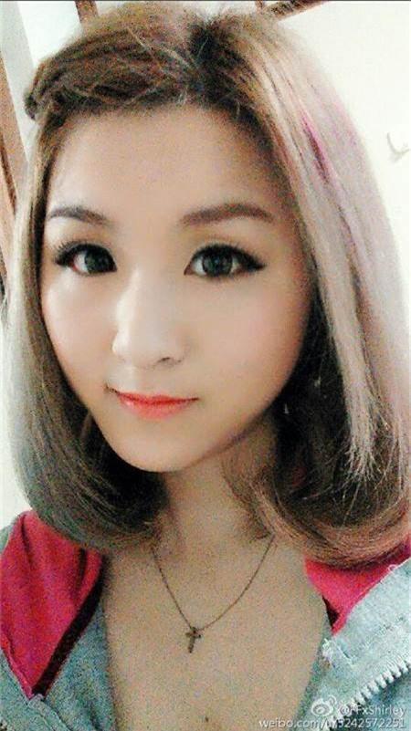 Rúng động trước tin nữ idol bị quản lý tấn công tình dục 2 năm trời, lên cơn động kinh cũng không tha - Ảnh 6.