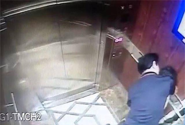 Kiến nghị trả hồ sơ vụ Nguyễn Hữu Linh - 1