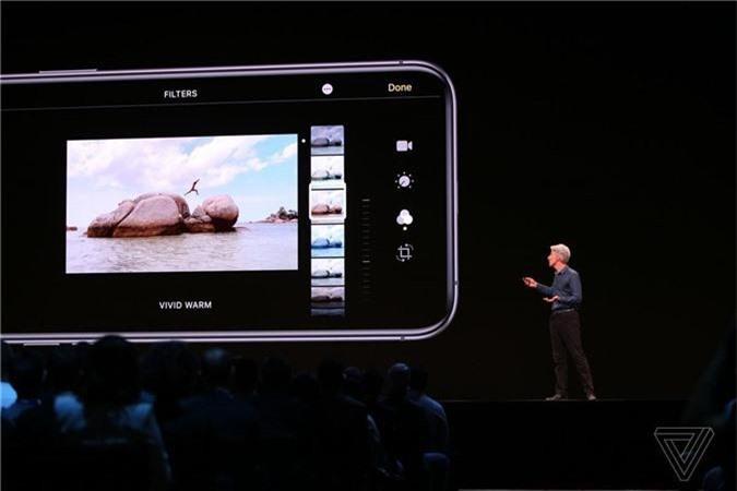 7 tính năng ẩn thú vị bạn có thể đã bỏ lỡ trên iOS 13 - 6