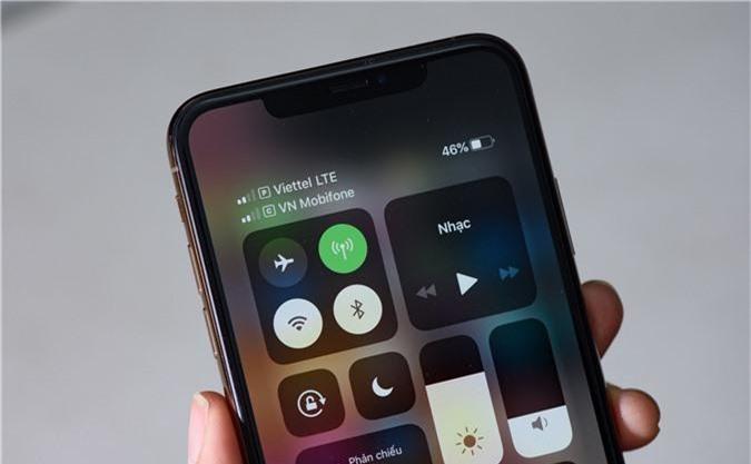 7 tính năng ẩn thú vị bạn có thể đã bỏ lỡ trên iOS 13 - 7