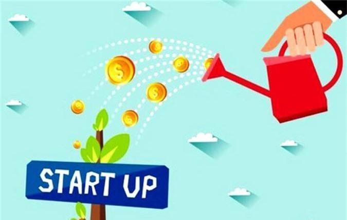 cac quy dau tu cam ket 425 trieu usd cho startup viet trong 3 nam toi hinh 1
