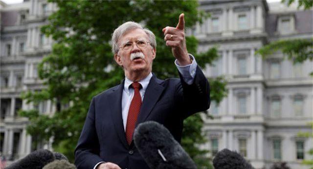 """Mỹ cáo buộc Venezuela dùng tiền """"mua"""" sự ủng hộ của Nga, Moscow phản pháo - 1"""