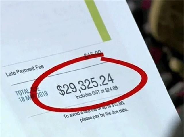 Sốc khi thanh toán hóa đơn điện thoại gần 500 triệu đồng vì một lỗi nhiều người dễ mắc - 3