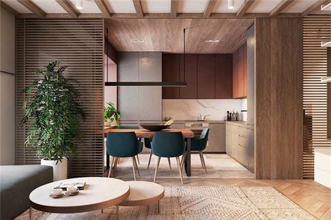 Khám phá tuyệt chiêu có được một căn bếp gia đình hiện đại một cách dễ dàng - Ảnh 23.