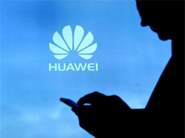 Ông chủ Huawei thừa nhận lệnh cấm của Mỹ đau hơn dự kiến - Ảnh 2.