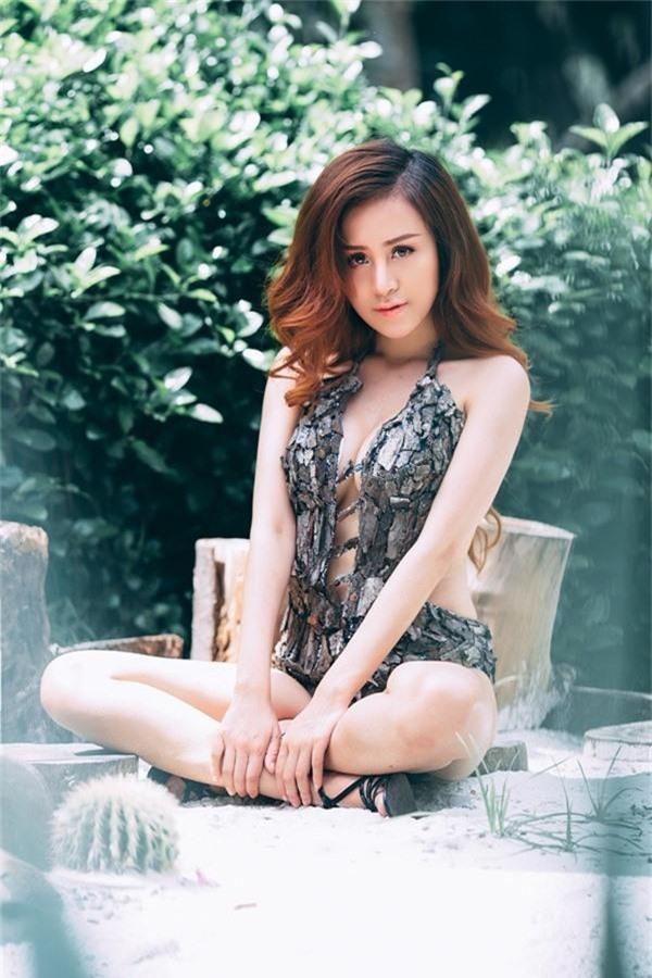 Bà Tưng tái xuất sau thời gian vắng bóng: Tôi đã hết tuổi thích cởi - Ảnh 15.
