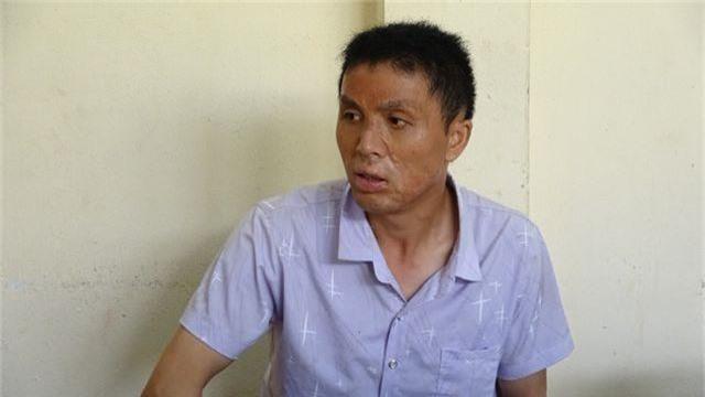 Khởi tố con rể người Trung Quốc giết mẹ vợ - 1