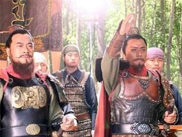 tiet lo 3 dau linh luong son bac ghet tong giang hon bat ki ai hinh anh 5