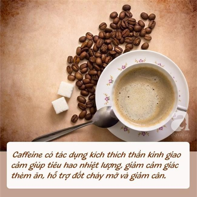 uong-cafe-giam-can