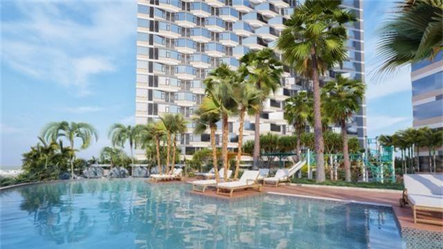 Top 5 khách sạn sang trọng và ấn tượng nhất tại Huế - 5