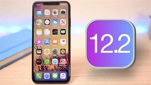 Với phiên bản iOS 12.2, việc kiểm tra thời hạn bảo hành của các thiết bị Apple đơn giản hơn nhiều