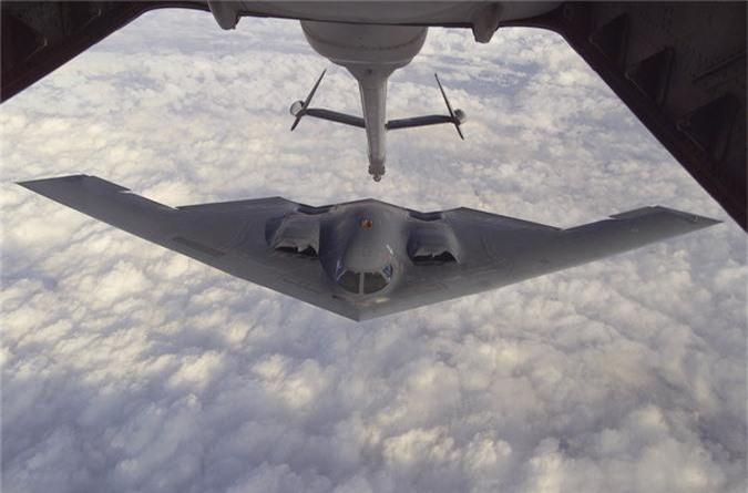6 loai may bay dat nhat Quan doi My - F-35 khong co mat!-Hinh-10