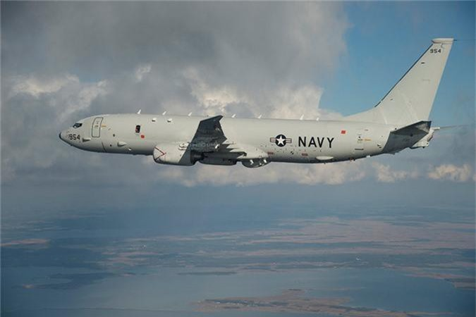 6 loai may bay dat nhat Quan doi My - F-35 khong co mat!-Hinh-4