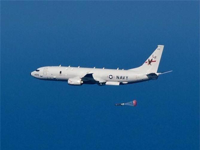 6 loai may bay dat nhat Quan doi My - F-35 khong co mat!-Hinh-5