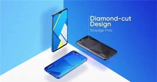 Top 4 smartphone màn hình giọt nước thời thượng giá rẻ - Ảnh 11.