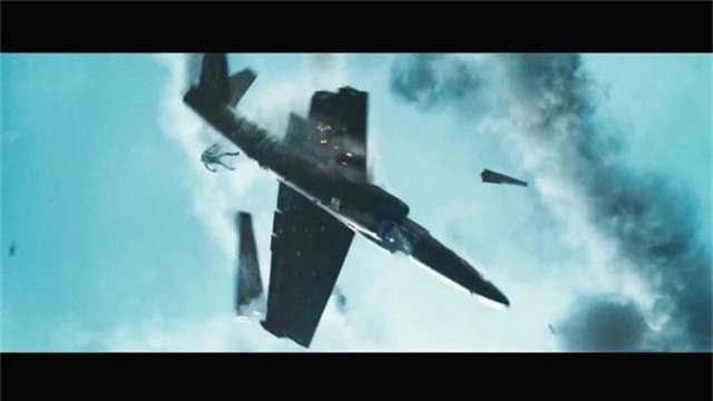 Giai mat vu may bay U-2 My bi Lien Xo ban ha 1960-Hinh-10